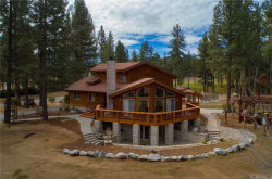 Photo of 36521 Butterfly Peak Road, Mountain Center, CA 92561 (MLS # SW20191066)