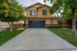 Photo of 24203 Brillante Drive, Wildomar, CA 92595 (MLS # SW20192911)