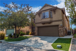 Photo of 531 Poets Square, Fallbrook, CA 92028 (MLS # SW20192915)