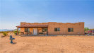 Photo of 60675 Aberdeen Drive, Joshua Tree, CA 92252 (MLS # SW20193138)