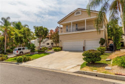 Photo of 29763 Sloop Drive, Canyon Lake, CA 92587 (MLS # SW20194546)