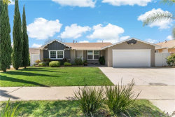 Photo of 10181 Yana Drive, Stanton, CA 90680 (MLS # SW20197123)