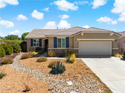 Photo of 32486 Falling Leaf Court, Wildomar, CA 92595 (MLS # SW20199455)