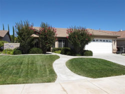 Photo of 35926 Nord Court, Winchester, CA 92596 (MLS # SW20201923)