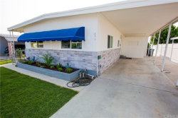 Photo of 871 San Mateo Circle, Hemet, CA 92543 (MLS # SW20201936)