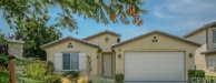 Photo of 31286 Mccartney Drive, Winchester, CA 92596 (MLS # SW20212079)