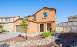 Photo of 1524 Crystal Court, Beaumont, CA 92223 (MLS # SW20218998)