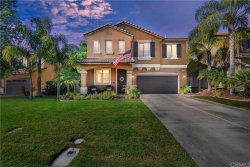 Photo of 46207 Toy Court, Temecula, CA 92592 (MLS # SW20220346)