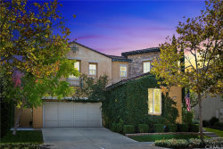 Photo of 40404 Amesbury Lane, Temecula, CA 92591 (MLS # SW20220908)