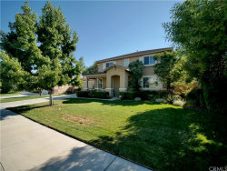 Photo of 29321 Beachcomber Drive, Menifee, CA 92585 (MLS # SW20222317)