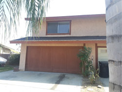 Photo of 820 Canary Court, Lake Elsinore, CA 92530 (MLS # SW20222634)