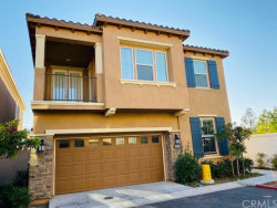 Photo of 32317 Turner Ln, Temecula, CA 92592 (MLS # SW20222991)