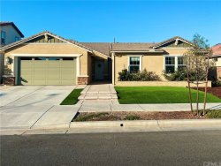 Photo of 33236 Barmetta Lane, Temecula, CA 92592 (MLS # SW20224151)