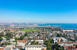 Photo of 765 W 26th Street, Unit 404, San Pedro, CA 90731 (MLS # SW20224317)