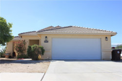 Photo of 2765 Bach Avenue, Thermal, CA 92274 (MLS # SW20226351)