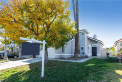 Photo of 19907 Westerly Drive, Riverside, CA 92508 (MLS # SW20263473)