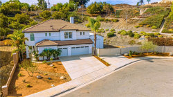 Photo of 36761 Pebley Court, Winchester, CA 92596 (MLS # SW21006303)