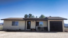 Photo of 22302 Fort Tejon Road, Llano, CA 93544 (MLS # TR17213056)