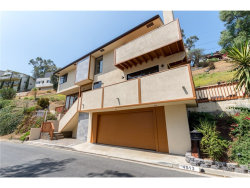 Photo of 4513 Sunnycrest Drive, Los Angeles, CA 90065 (MLS # TR18189132)