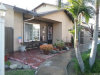 Photo of 4537 Bodega Court, Unit 87, Montclair, CA 91763 (MLS # TR18189725)