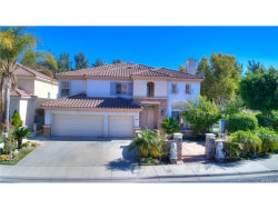 Photo of 18902 Amberly Place, Rowland Heights, CA 91748 (MLS # TR18246945)
