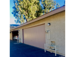Photo of 5950 Imperial Highway, Unit 41, South Gate, CA 90280 (MLS # TR18263708)