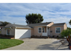 Photo of 7792 Harhay Avenue, Midway City, CA 92655 (MLS # TR18266200)