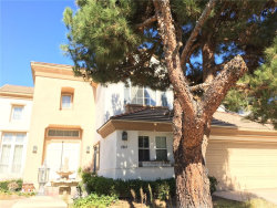 Photo of 2512 Carlton Place, Rowland Heights, CA 91748 (MLS # TR18273886)