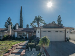 Photo of 19312 Temre Lane, Rowland Heights, CA 91748 (MLS # TR19001282)