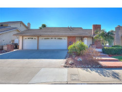 Photo of 42 Cottontail Drive, Phillips Ranch, CA 91766 (MLS # TR19004096)