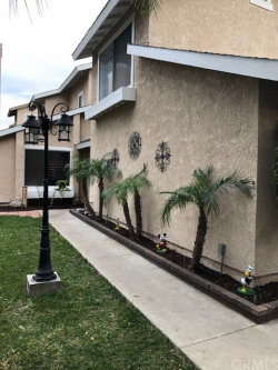 Photo of 1898 Pinyon Place, La Verne, CA 91750 (MLS # TR19004861)