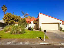 Photo of 67450 Quijo Road, Cathedral City, CA 92234 (MLS # TR19008054)