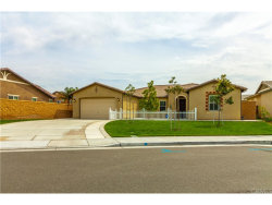 Photo of 14251 Lost Horse Road, Eastvale, CA 92880 (MLS # TR19011982)