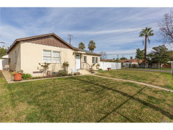 Photo of 661 El Morado, Ontario, CA 91764 (MLS # TR19015124)