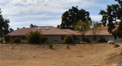 Photo of 18611 Mustang Drive, Tehachapi, CA 93561 (MLS # TR19024186)