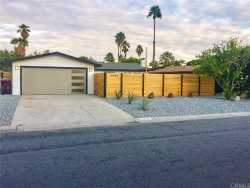 Photo of 43180 Virginia Avenue, Palm Desert, CA 92211 (MLS # TR19025158)