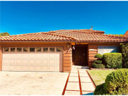 Photo of 7947 4th St, Downey, CA 90241 (MLS # TR19030428)
