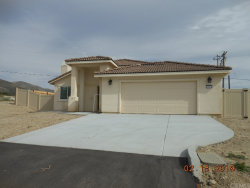 Photo of 12801 Excelsior Street, Whitewater, CA 92282 (MLS # TR19039579)