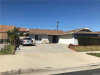 Photo of 1333 Kingsmill Avenue, Rowland Heights, CA 91748 (MLS # TR19041244)