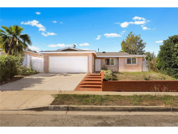 Photo of 2215 Paso Real Avenue, Rowland Heights, CA 91748 (MLS # TR19056837)