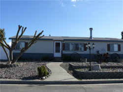 Photo of 24763 Split Rail Road, Wildomar, CA 92595 (MLS # TR19056970)