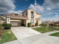 Photo of 5061 Juneau Court, Rancho Cucamonga, CA 91739 (MLS # TR19057951)