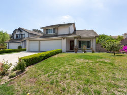 Photo of 1306 Stardust Drive, Diamond Bar, CA 91765 (MLS # TR19085570)