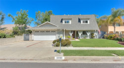 Photo of 24133 Silver Spray Drive, Diamond Bar, CA 91765 (MLS # TR19087585)