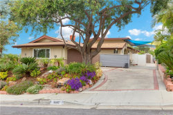 Photo of 3032 Norsewood Drive, Rowland Heights, CA 91748 (MLS # TR19090613)