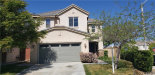 Photo of 3578 Cromwell Court, Perris, CA 92571 (MLS # TR19091621)