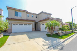Photo of 925 Pebble Beach Place, Placentia, CA 92870 (MLS # TR19096473)
