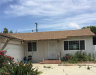 Photo of 18463 Barroso Street, Rowland Heights, CA 91748 (MLS # TR19116780)