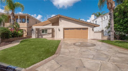 Photo of 22471 Whirlaway Court, Canyon Lake, CA 92587 (MLS # TR19116887)