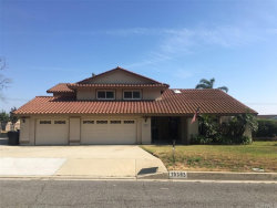Photo of 10363 Poplar Street, Alta Loma, CA 91737 (MLS # TR19117048)